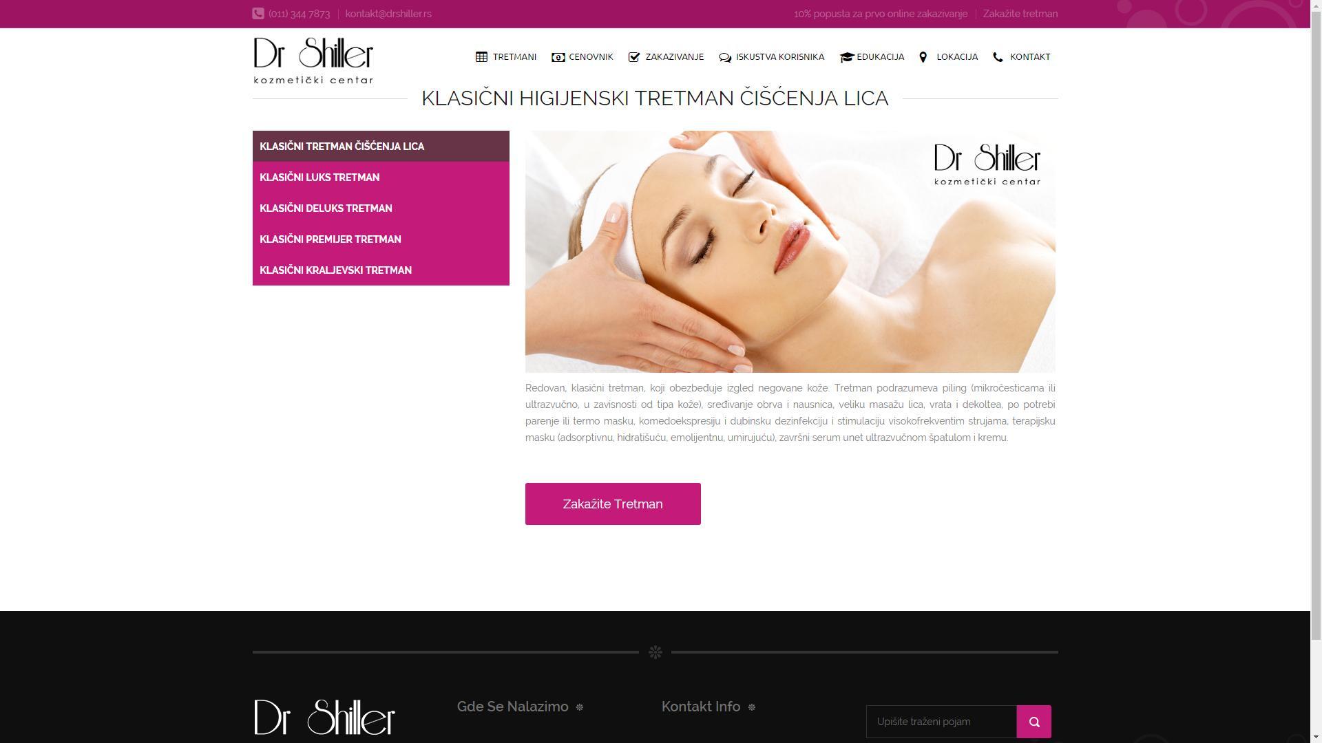 drshiller-kozmeticki-salon-ss3