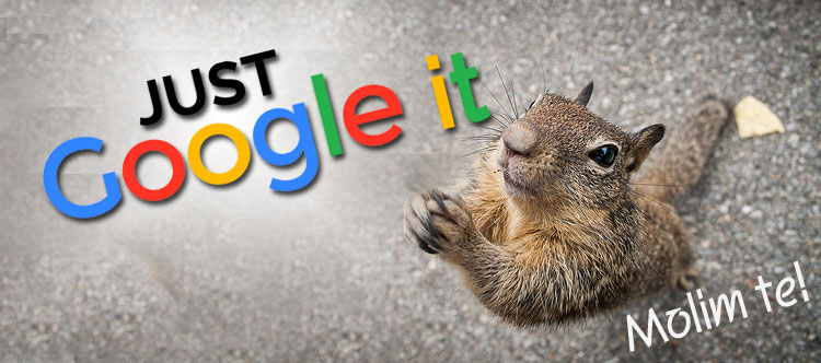just-google-it