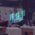 webiz2016-subotica-internet-marketing-edukacija