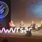wwrsac-edukacija-freelance-u-srbiji