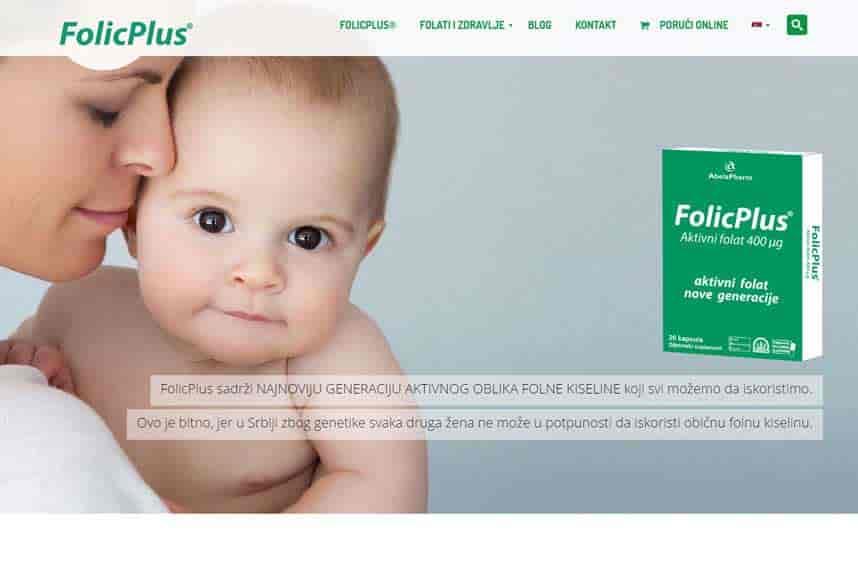 folicplus-1