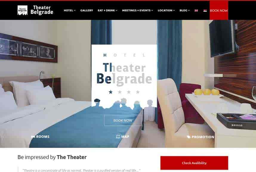 hoteltheaterbelgrade-1