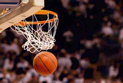 basketball-Ivan-Miljanic-programiranje