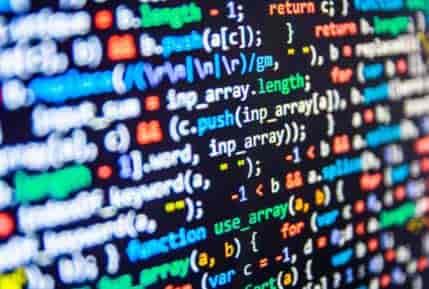 coding-Ivan-Miljanic-programiranje
