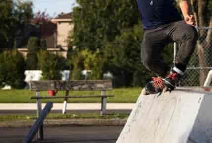 rollerbladel-Ivan-Miljanic-programiranje