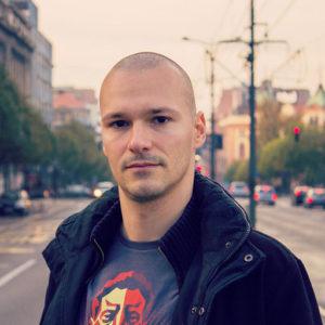 lazar-stojkovic
