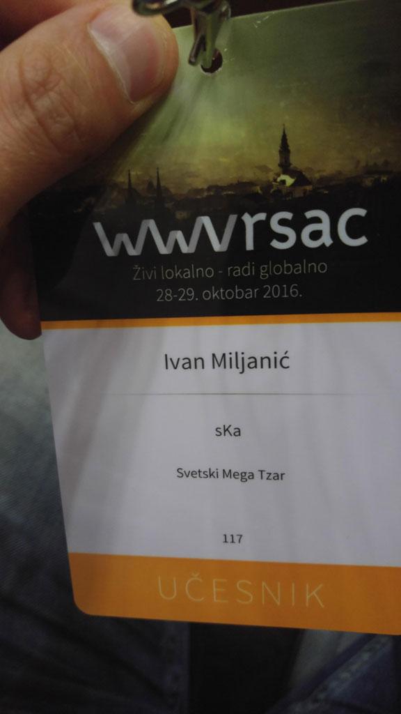 ska-wwvrsac