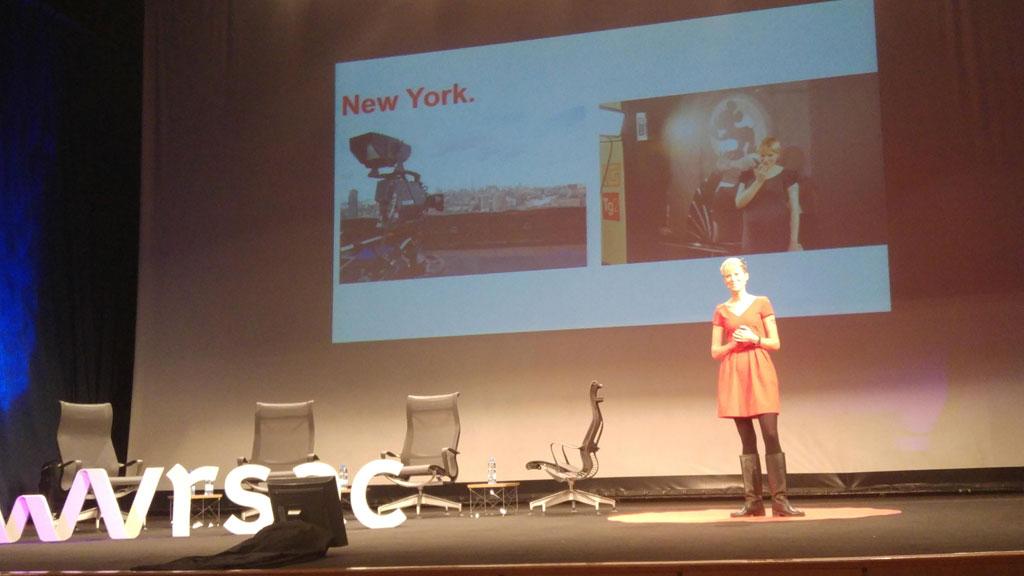 wwvrsac outsource - Catherine Ferrary Simon