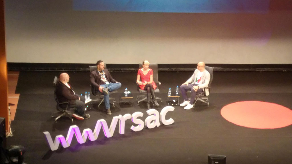 wwvrsac - Outsource Panel