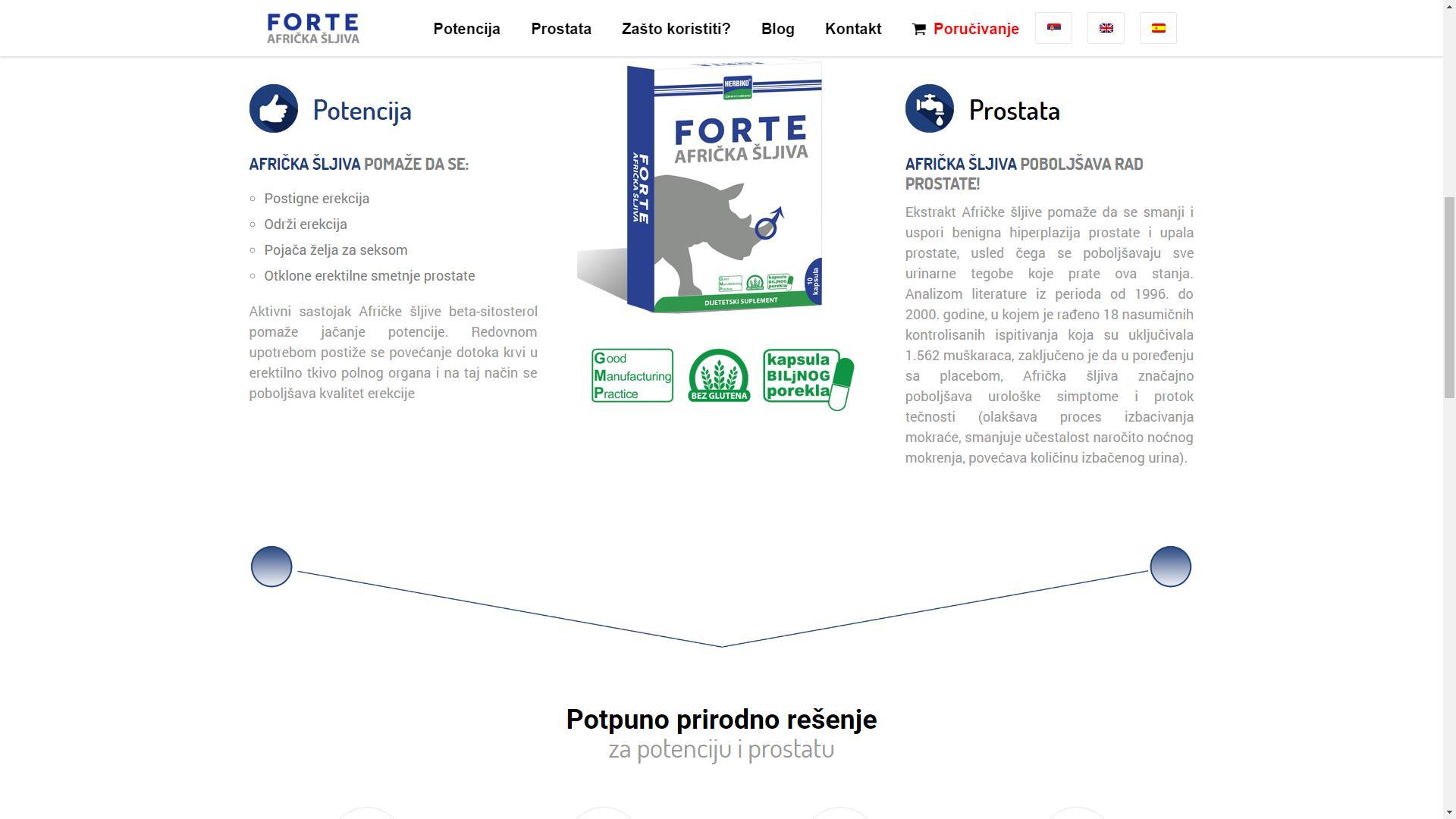 africka-sljiva-ska-portfolio-ss2