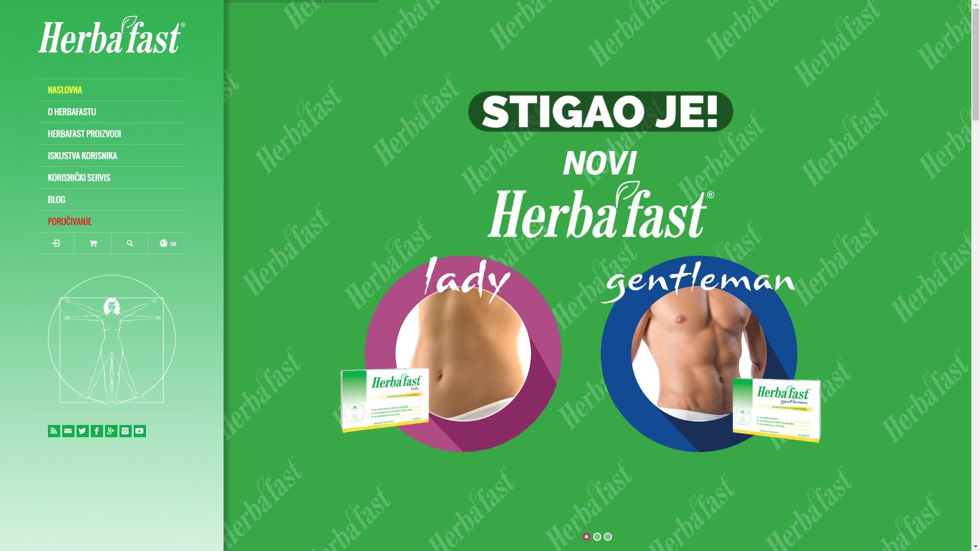 herbafast-Izrada-sajtova-sKa-ss1