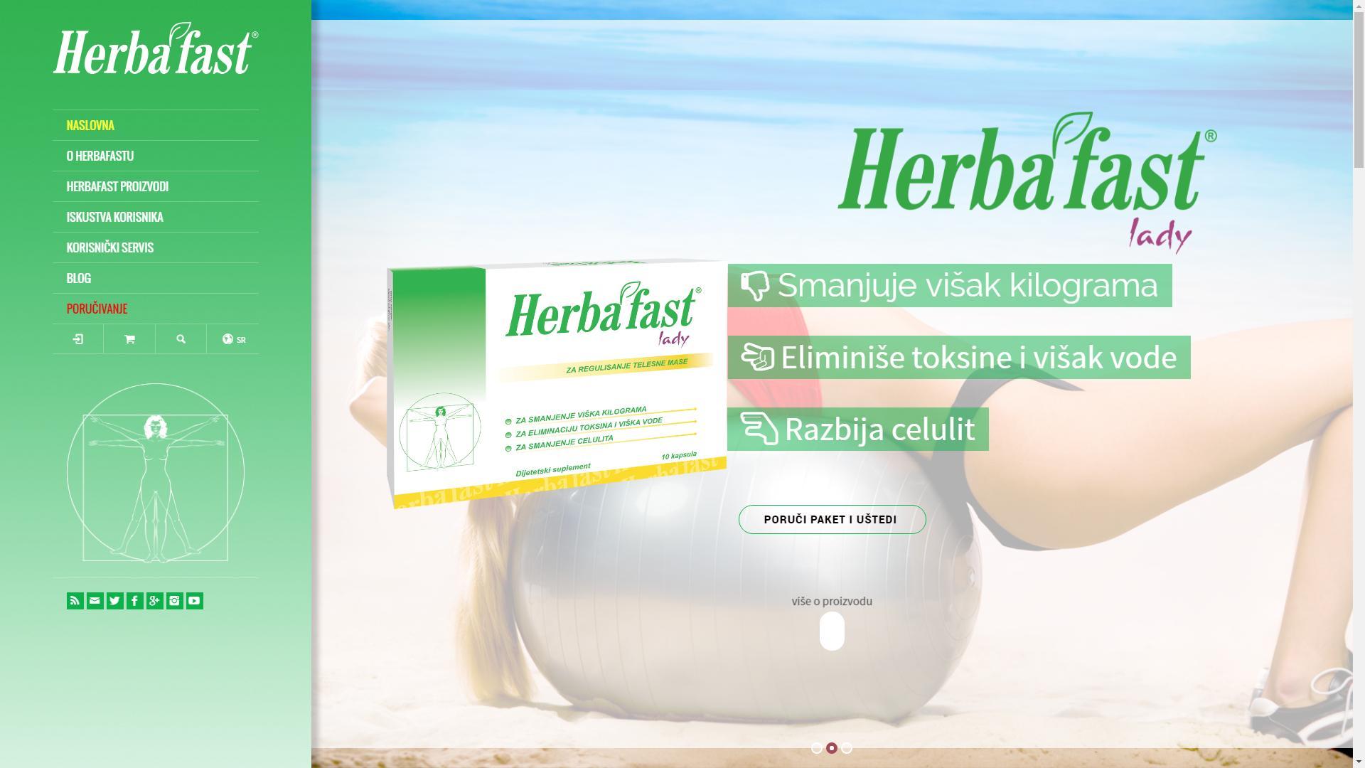 herbafast-Izrada-sajtova-sKa-ss2