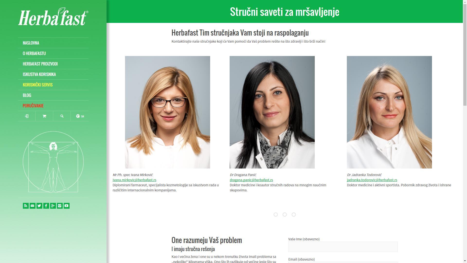 herbafast-Izrada-sajtova-sKa-ss5