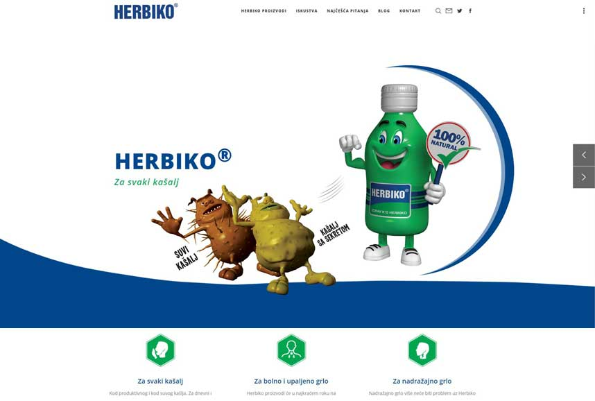 herbiko-feature