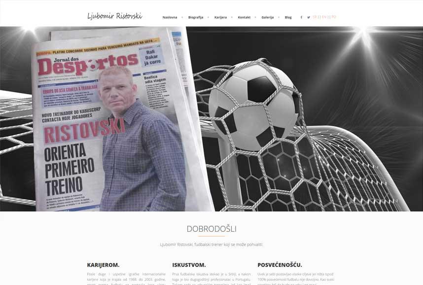 ljubomirristovski-ska-webdesign-f