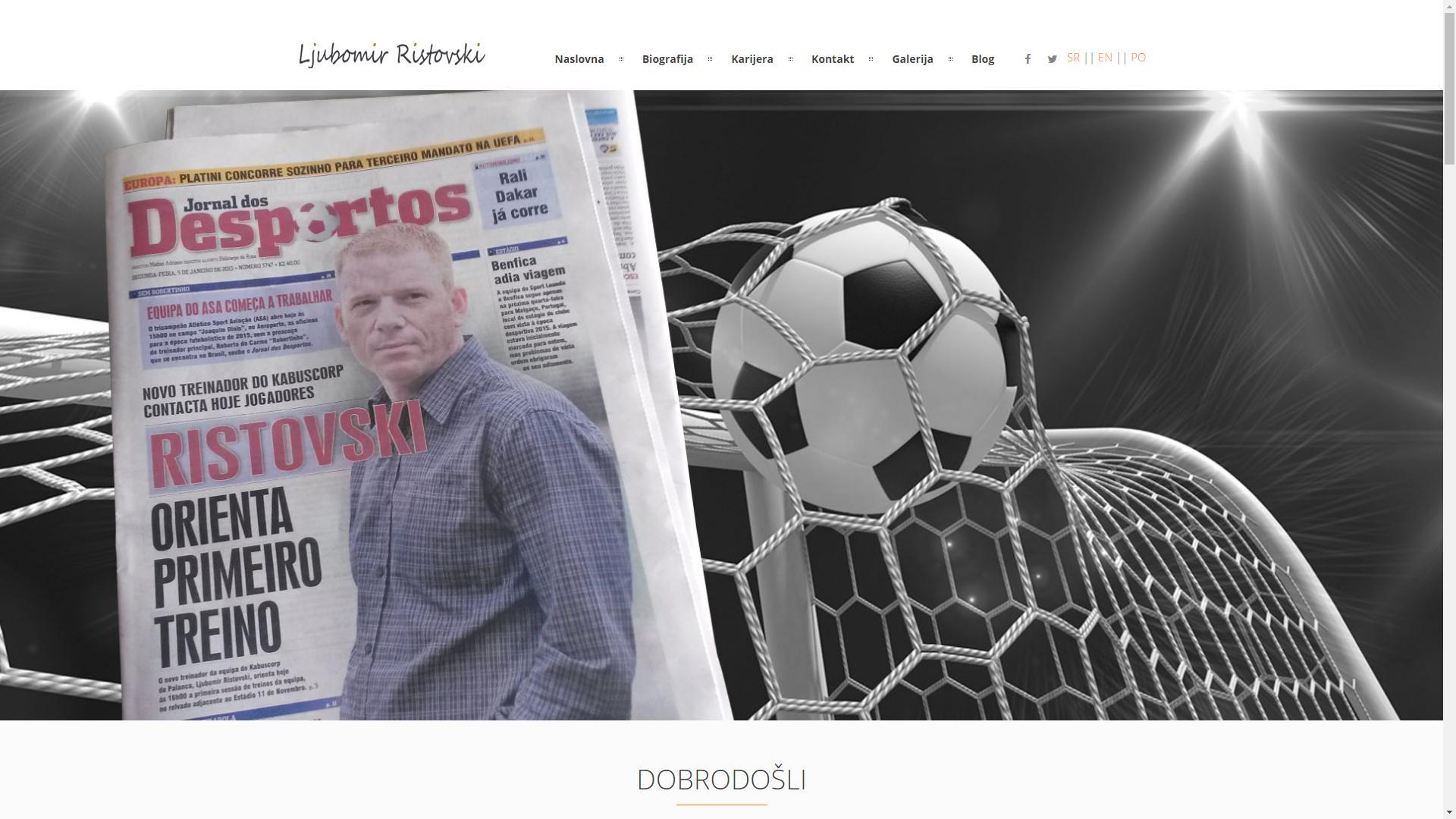 ljubomirristovski-ska-webdesign-ss1