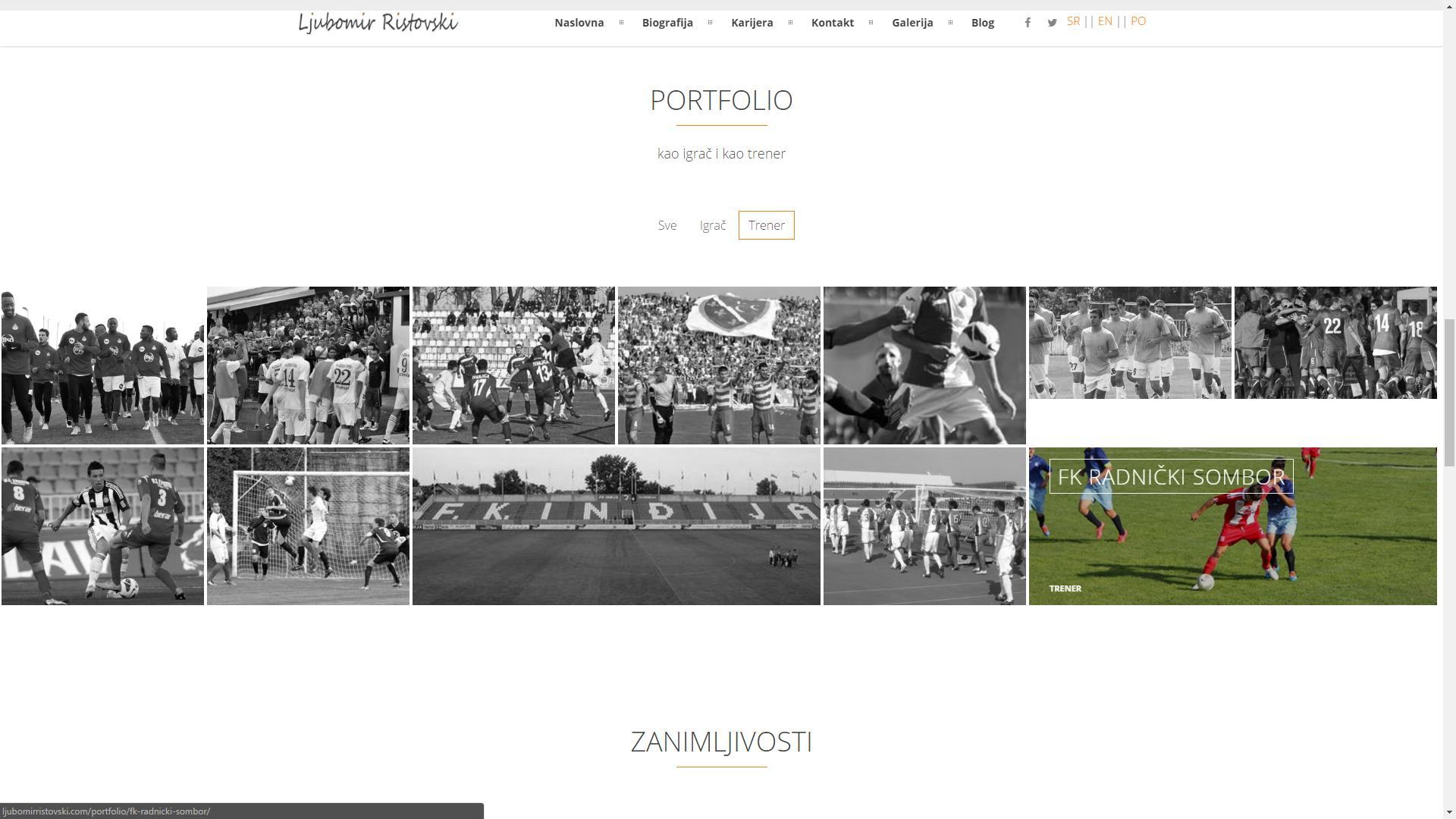 ljubomirristovski-ska-webdesign-ss2