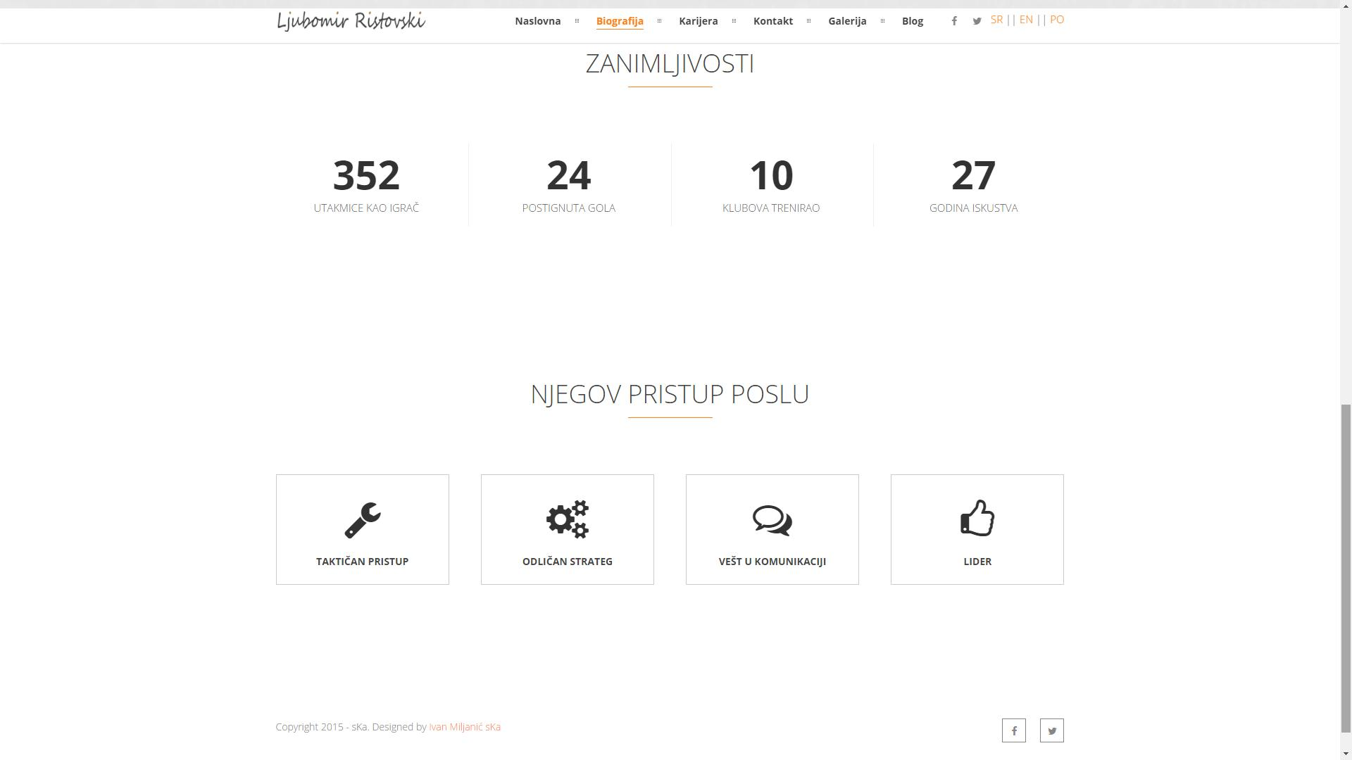ljubomirristovski-ska-webdesign-ss3