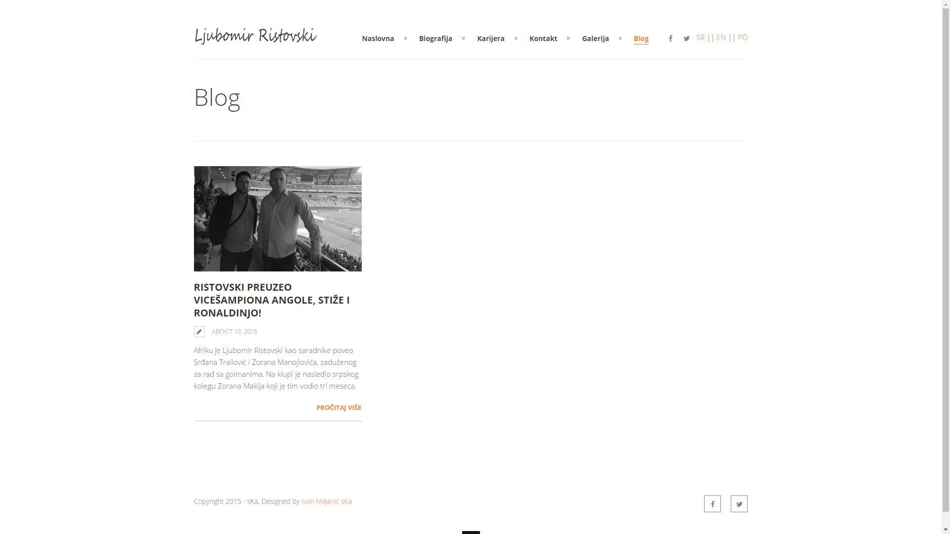 ljubomirristovski-ska-webdesign-ss4
