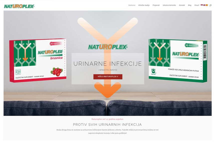naturoplex-feature