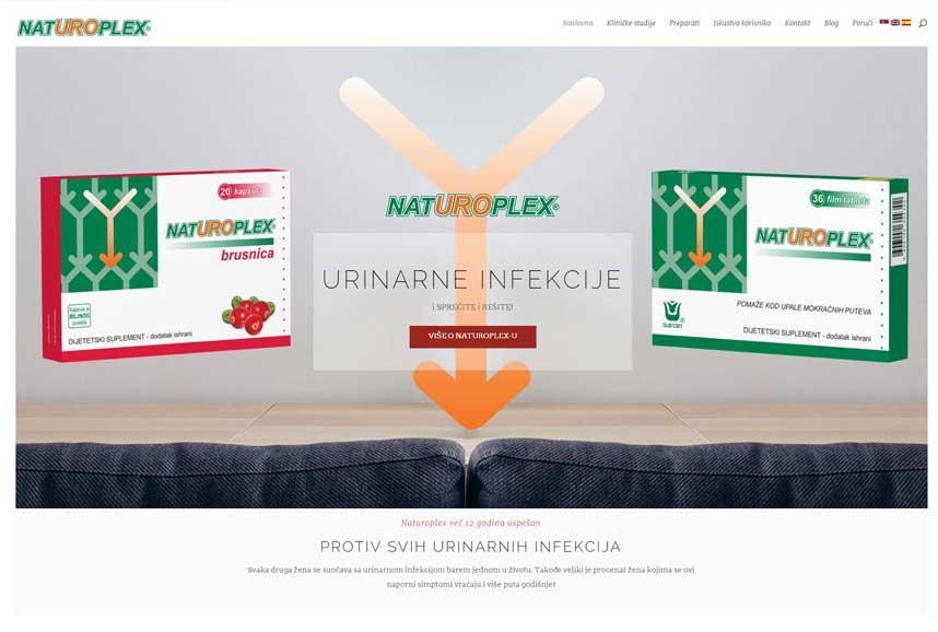 naturoplex-feature