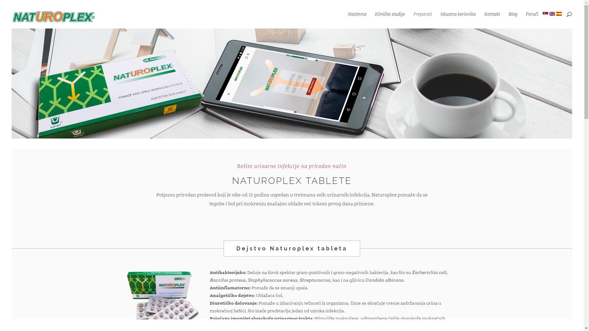naturoplex-sKa-Izrada-sajtova-ss4