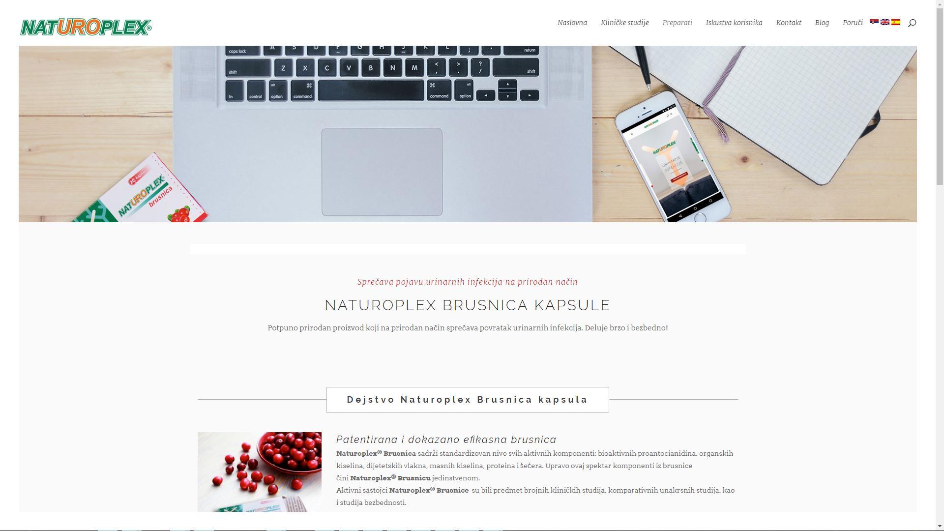 naturoplex-sKa-Izrada-sajtova-ss5