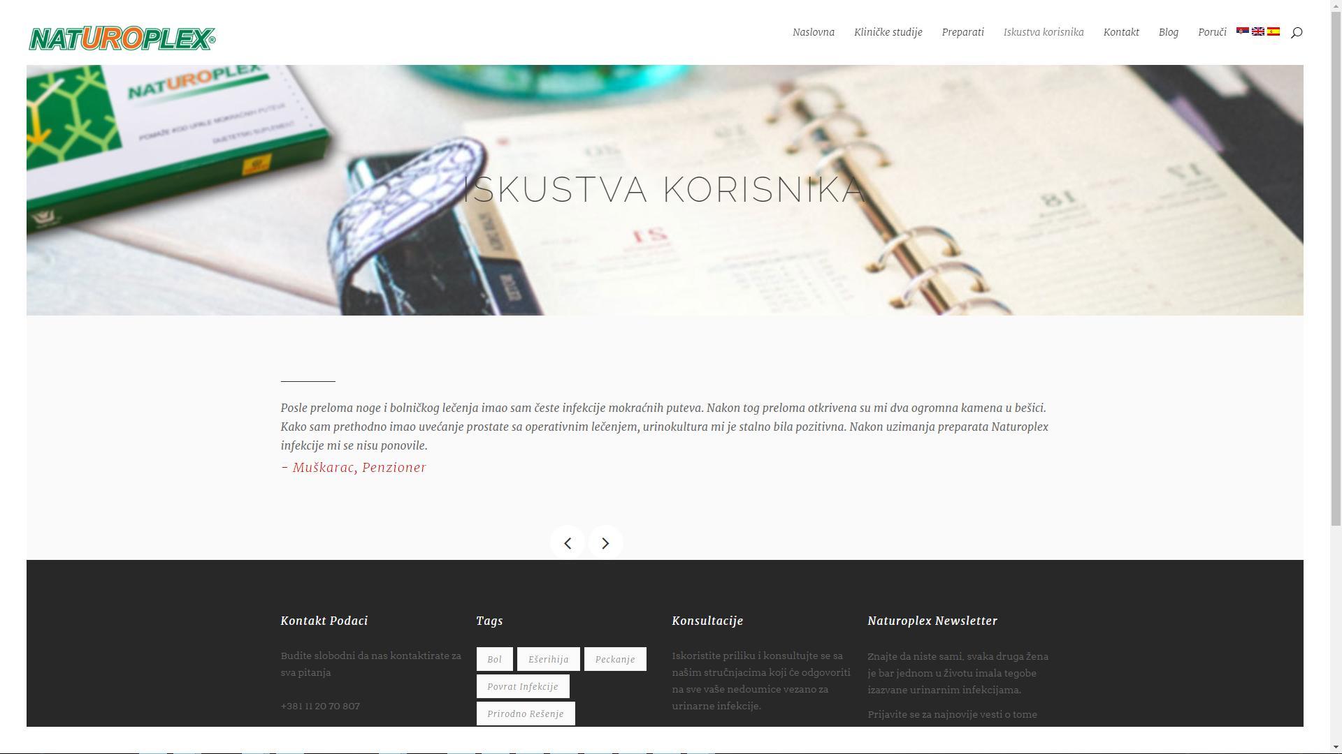 naturoplex-sKa-Izrada-sajtova-ss6