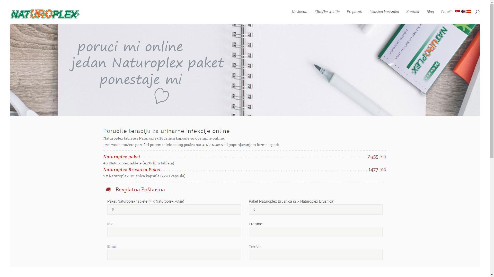 naturoplex-sKa-Izrada-sajtova-ss8