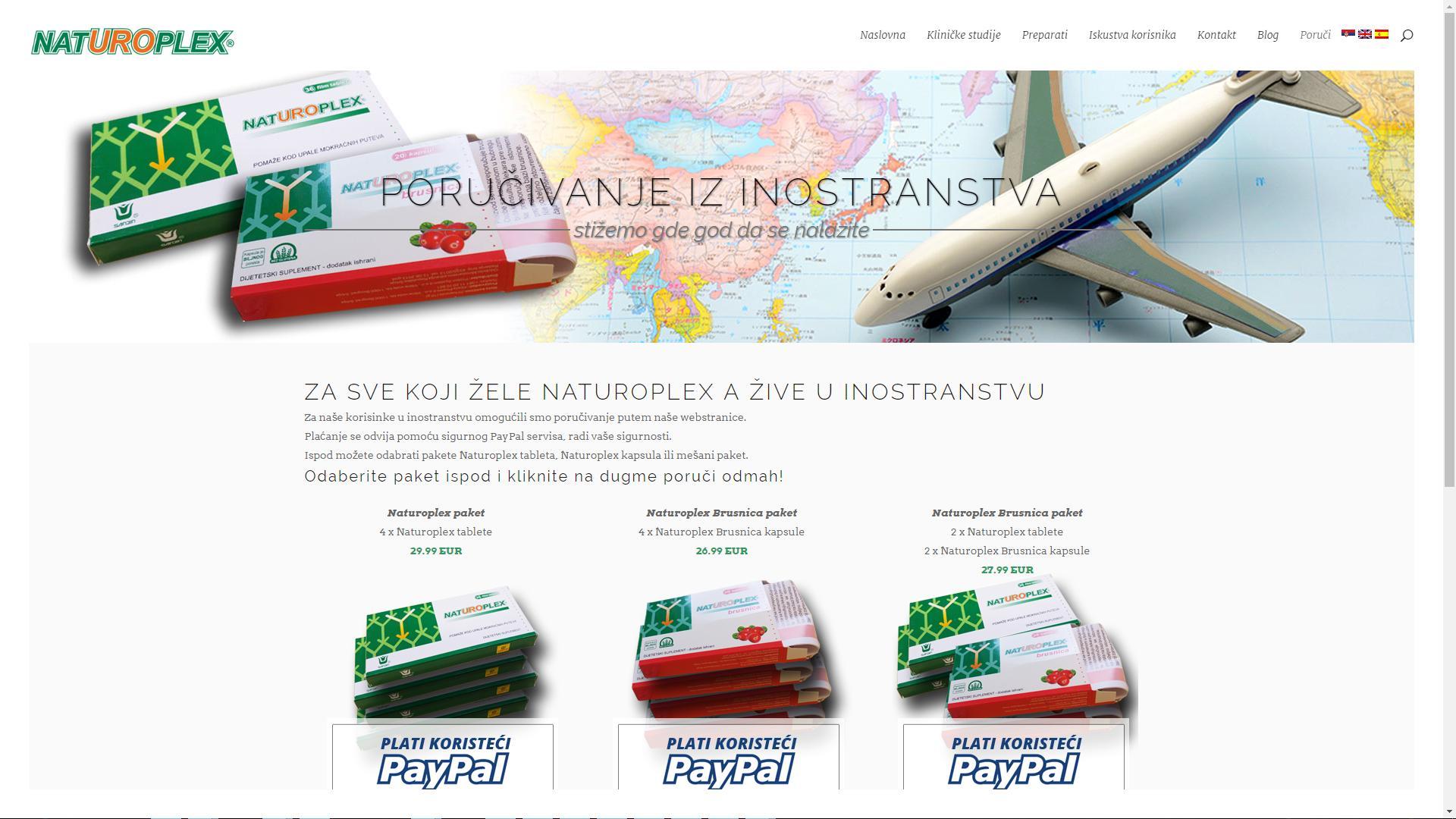 naturoplex-sKa-Izrada-sajtova-ss9