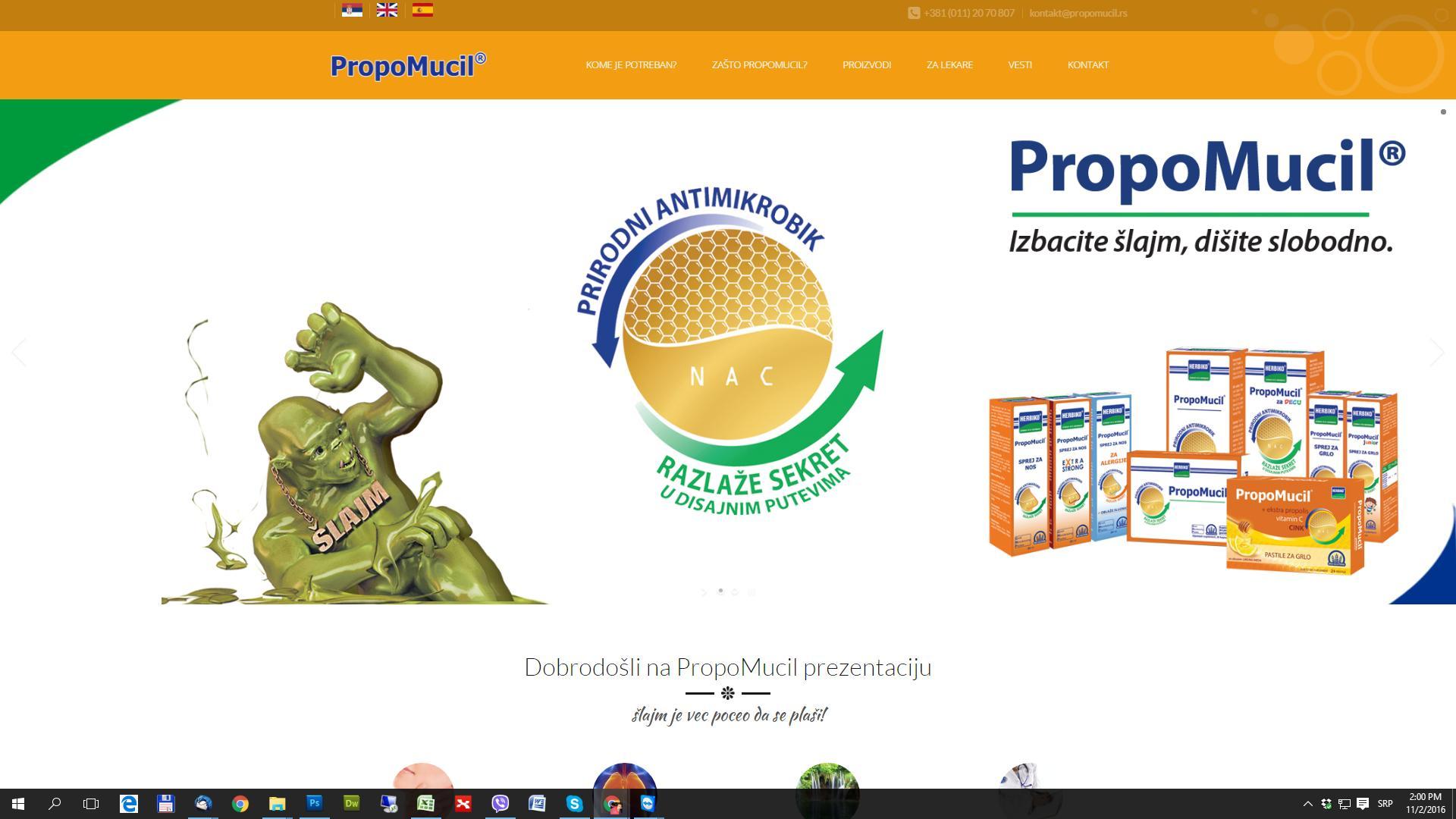propomucil-ska-portfolio-ss1