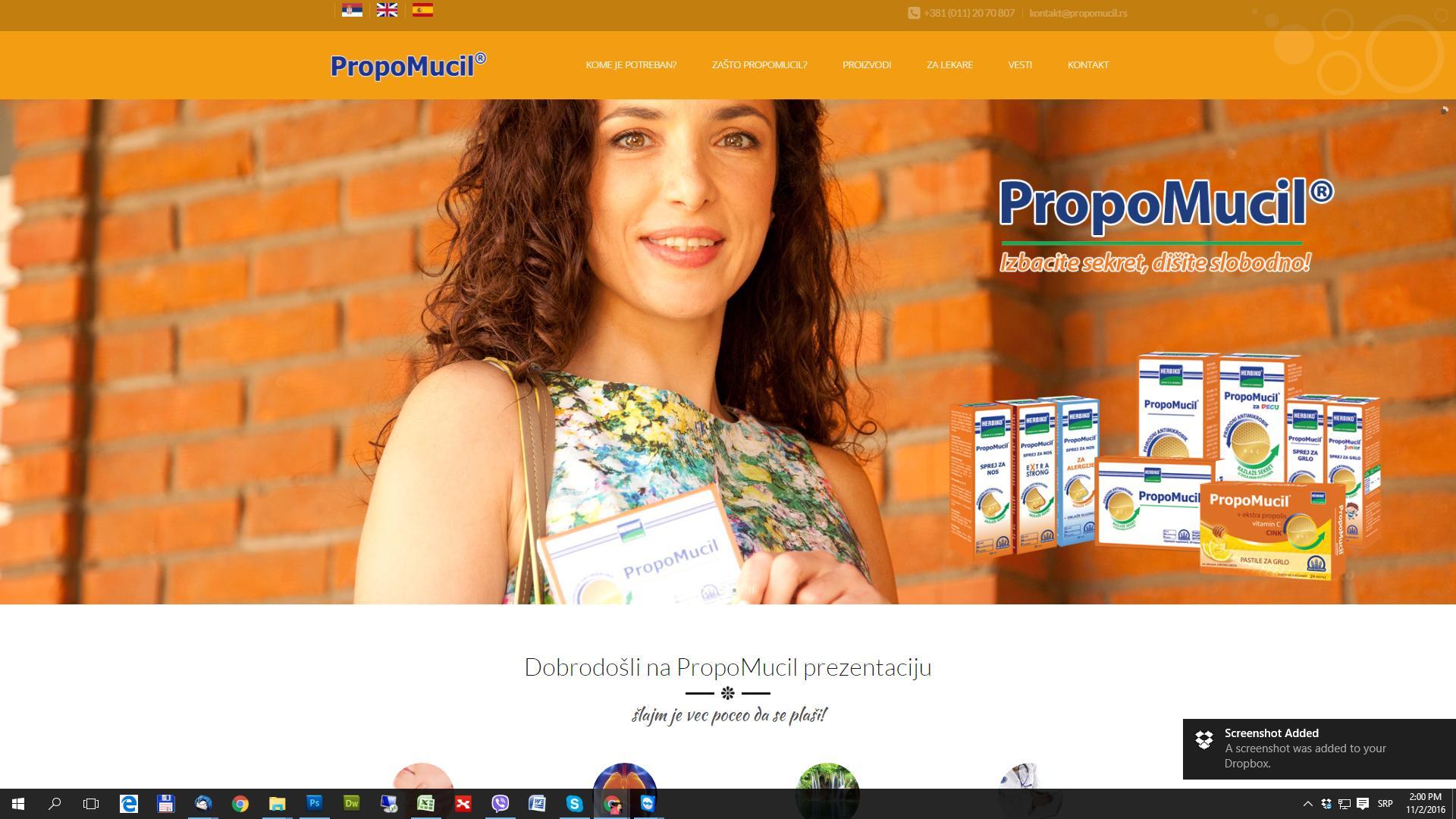 propomucil-ska-portfolio-ss2