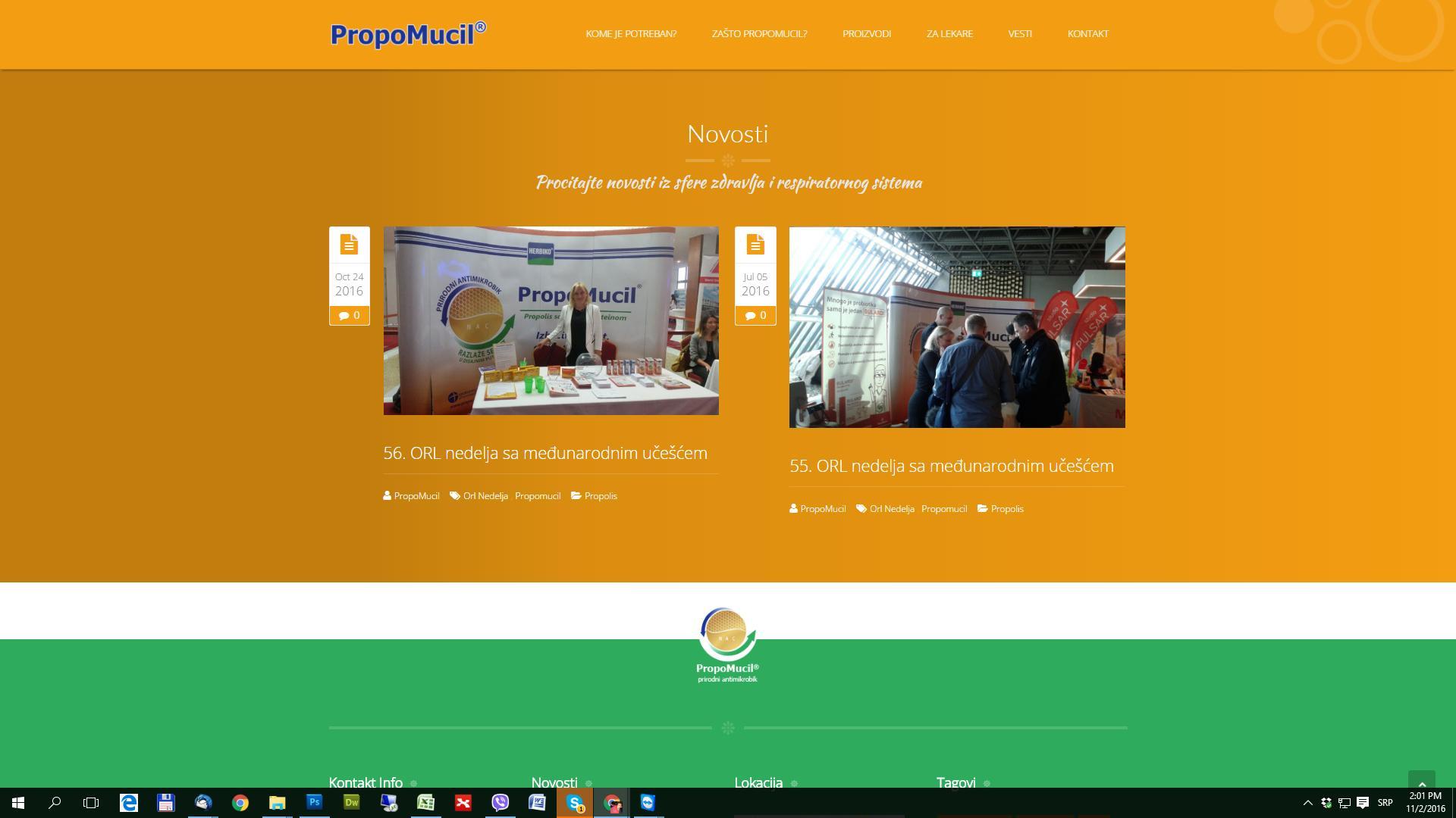 propomucil-ska-portfolio-ss3