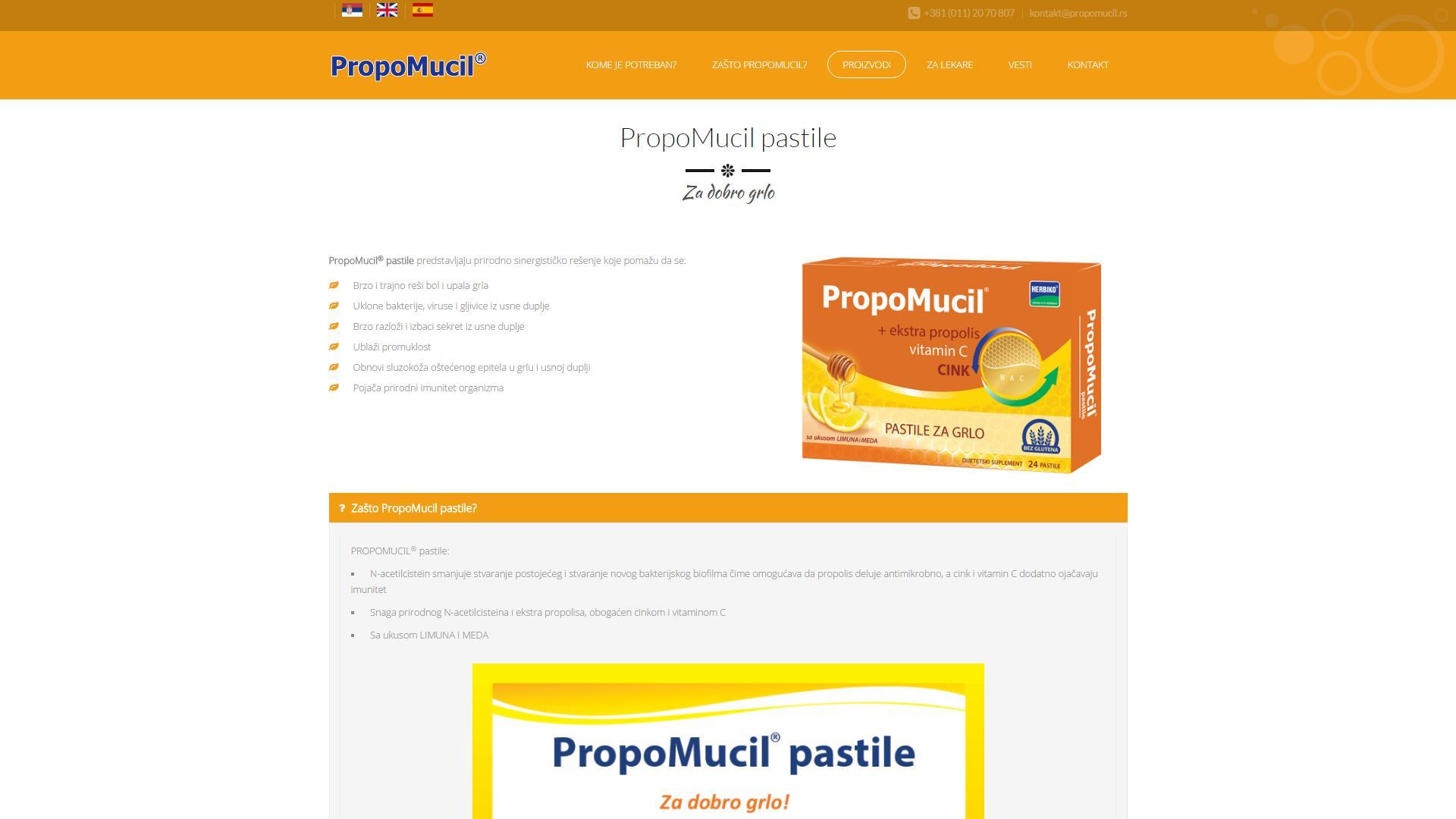 propomucil-ska-portfolio-ss6