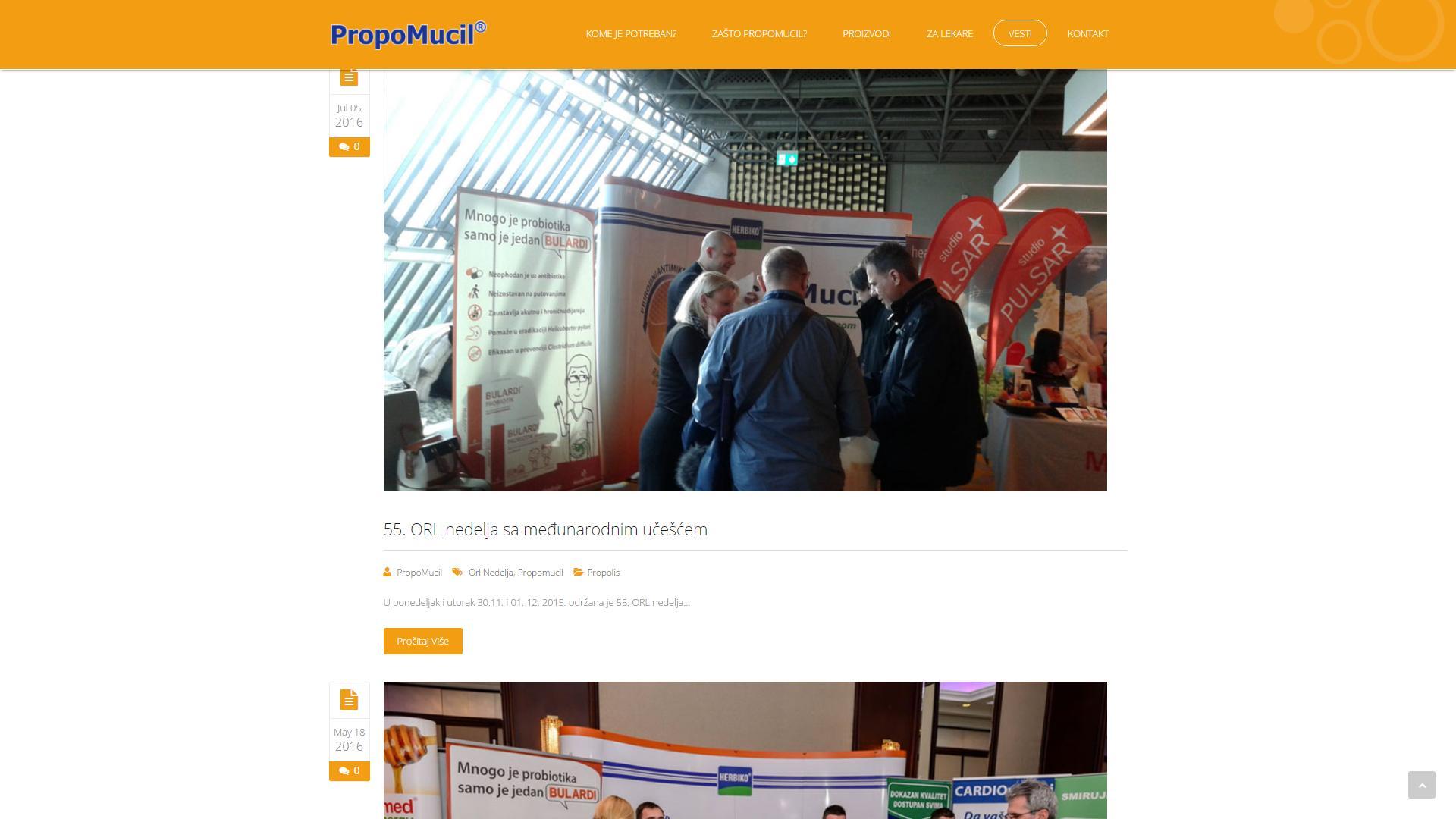 propomucil-ska-portfolio-ss8